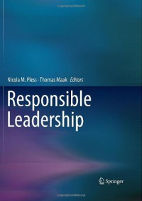responsible-leadership