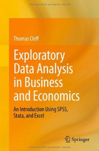 exploratory-data-analysis-in-business-and-economics-an-introduction-using-spss-stata-and-excel