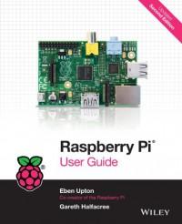 raspberry-pi-user-guide