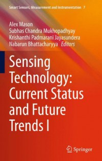 sensing-technology-current-status-and-future-trends-i