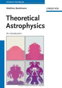 theoretical-astrophysics-an-introduction