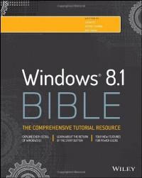 windows-8-1-bible