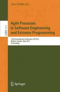 agile-processes-in-software-engineering-and-extreme-programming