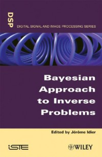 bayesian-approach-to-inverse-problems