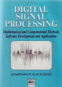 digital-signal-processing-second-edition-mathematical-and-computational-methods-software-development-and-applications