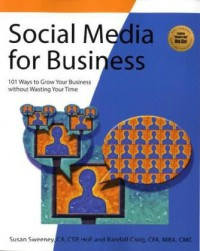 social-media-for-business-101-ways-to-grow-your-business-without-wasting-your-time