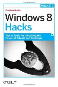 windows-8-hacks
