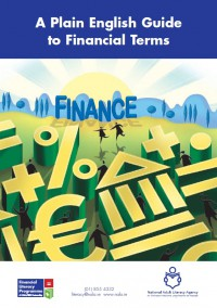 a-plain-english-guide-to-financial-terms
