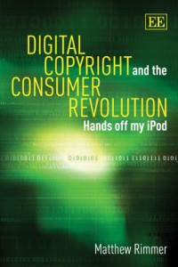 digital-copyright-and-the-consumer-revolution-hands-off-my-ipod