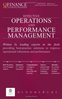 effective-operations-and-performance-management