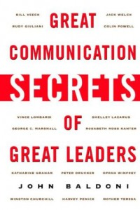 great-communication-secrets-of-great-leaders