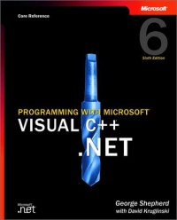 programming-with-microsoft-visual-c-net-sixth-edition-core-reference