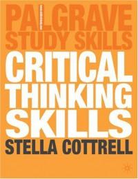 critical-thinking-skills-palgrave-study-skills