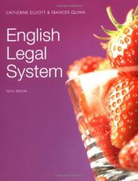 english-legal-system