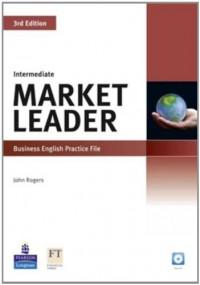 market-leader-intermediate-practice-file
