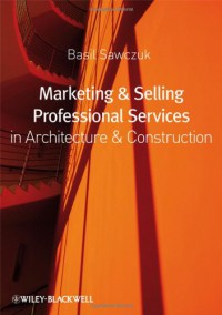 marketing-and-selling-professional-services-in-architecture-and-construction