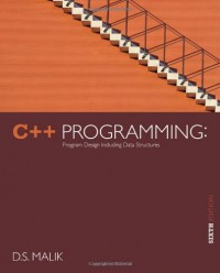 c-programming-program-design-including-data-structures-6th-edition