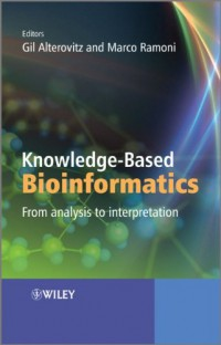 knowledge-based-bioinformatics-from-analysis-to-interpretation