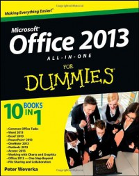 office-2013-all-in-one-for-dummies