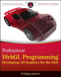 professional-webgl-programming-developing-3d-graphics-for-the-web