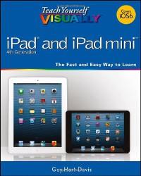 teach-yourself-visually-ipad-4th-generation-and-ipad-mini