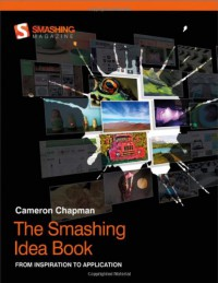 the-smashing-idea-book-from-inspiration-to-application