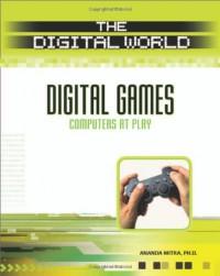 digital-games-computers-at-play-the-digital-world