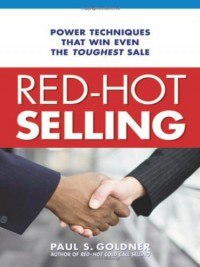 red-hot-selling-power-techniques-that-win-even-the-toughest-sale