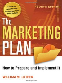 the-marketing-plan-how-to-prepare-and-implement-it