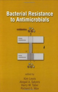bacterial-resistance-to-antimicrobials