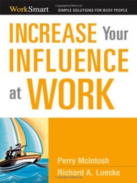 increase-your-influence-at-work-worksmart-series