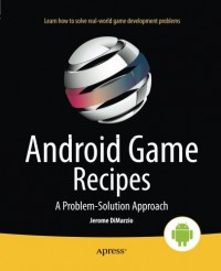 android-game-recipes-a-problem-solution-approach