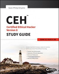ceh-certified-ethical-hacker-version-8-study-guide