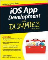 ios-app-development-for-dummies