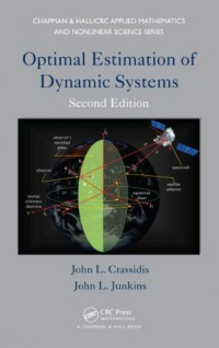 optimal-estimation-of-dynamic-systems-second-edition-chapman-hall-crc-applied-mathematics-nonlinear-science