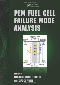 pem-fuel-cell-durability-handbook-two-volume-set-pem-fuel-cell-failure-mode-analysis
