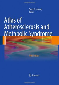 atlas-of-atherosclerosis-and-metabolic-syndrome
