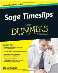 sage-timeslips-for-dummies