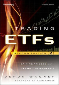 trading-etfs-gaining-an-edge-with-technical-analysis