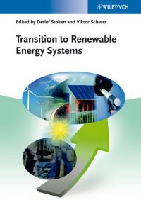 transition-to-renewable-energy-systems