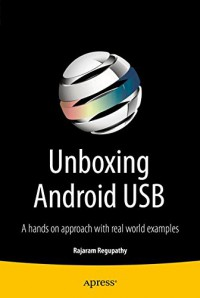 unboxing-android-usb-a-hands-on-approach-with-real-world-examples