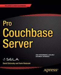 pro-couchbase-server