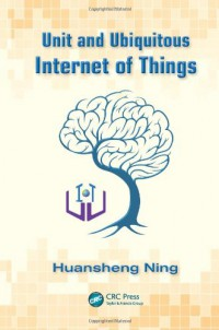 unit-and-ubiquitous-internet-of-things