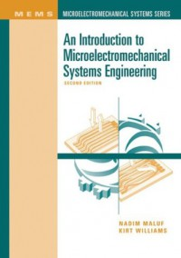 an-introduction-to-microelectromechanical-systems-engineering-second-edition