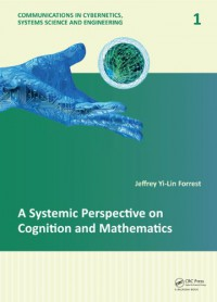 a-systemic-perspective-on-cognition-and-mathematics