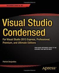 visual-studio-condensed-for-visual-studio-2013-express-professional-premium-and-ultimate-editions