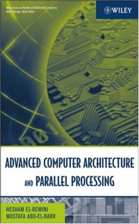 advanced-computer-architecture-and-parallel-processing-parallel-and-distributed-computing