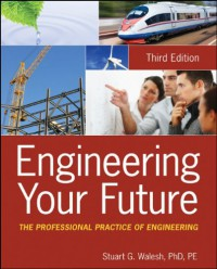 engineering-your-future-the-professional-practice-of-engineering