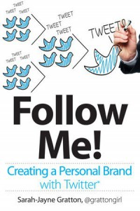 follow-me-creating-a-personal-brand-with-twitter