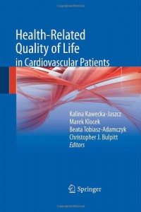 health-related-quality-of-life-in-cardiovascular-patients